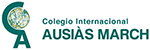 Colegio Internacional Ausiàs March