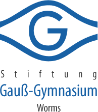 Instituto Gauss Gymnasium