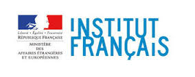 InstitutoFrances